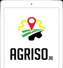 Aplicatia AgriSo te ajuta sa iti completezi cererea unica pentru subventia de la APIA