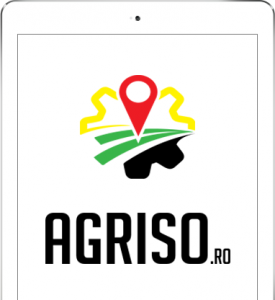 agriso.png