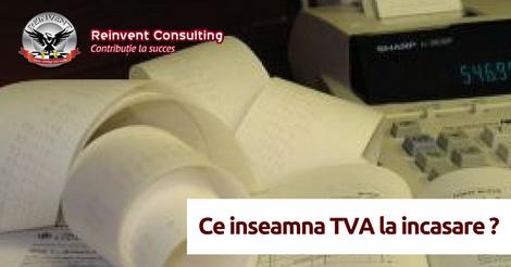 infiintari-firme-contabilitate-consultanta-fiscala-audit-gazduire-sedii-sociale-Reinvent-Consulting.png