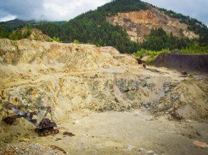 Proiecte din fonduri europene si nationale pentru foste zone miniere si comunitati marginalizate din Moldova
