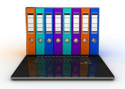 arhivare-electronica-documente.jpg