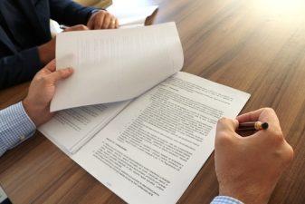 MFE introduce noi standarde de transparenta privind contractele de finantare din fonduri europene