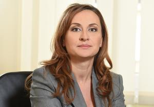 """Roxana Mircea: """"O noua schema de ajutor de stat pentru IMM-uri, proiecte intre 1-5 milioane euro"""""""