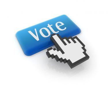 online-vote.jpg