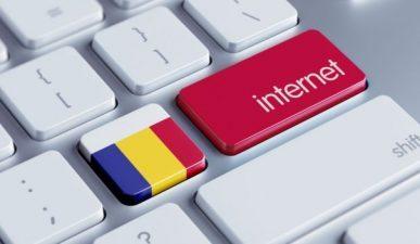 Uniunea Europeana aloca Romaniei 45,7 milioane de euro pentru proiectul RO-NET