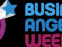 S-a lansat Business Angels Week 2016