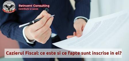 Cazierul-Fiscal-ce-este-si-ce-fapte-sunt-inscrise-in-el-.jpg