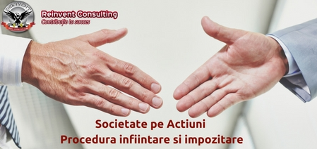 Infiintare-Societate-pe-Actiuni-SA-Reinvent-Consulting-1.jpg