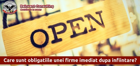 Obligatiile-unei-firme-dupa-infiintare-Reinvent-Consulting-1.jpg