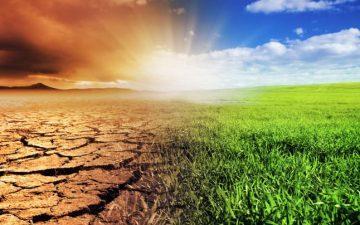 """Programul RO07 """"Adaptarea la schimbari climatice"""""""
