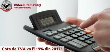 TVA-19-din-2017-schimbare-cota-de-TVA-Reinvent-Consulting.jpg