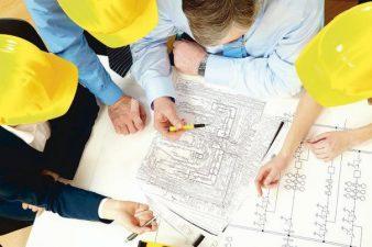 Propunere de parteneriat din Portugalia – programul Europa Creativa, mobilitate tineri arhitecti