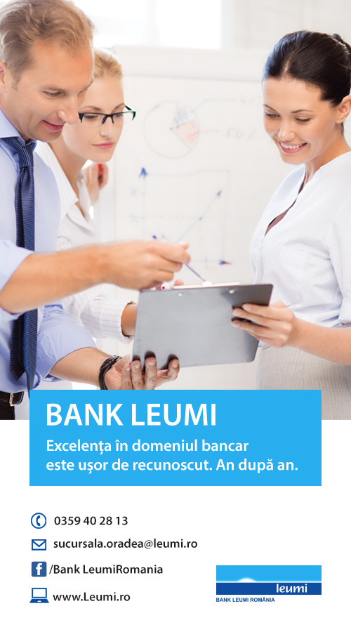 bank-leumi-finantare