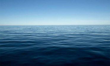 UE vrea sa investeasca 320 milioane euro in stimularea industriei energiei oceanice