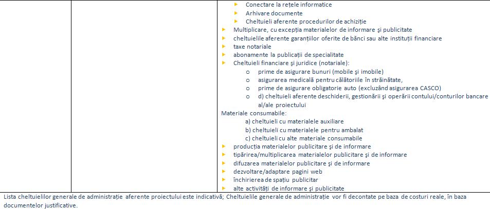 tabel6