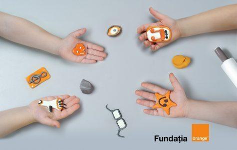 Concurs-Finantare-Fundatia-Orange-2017.jpg