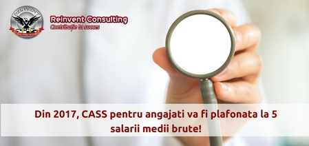 Din-2017-CASS-pentru-angajati-va-fi-plafonata-la-5-salarii-medii-brute.jpg