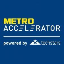 Metro cauta 10 startup-uri pentru digitalizarea sectorului retail