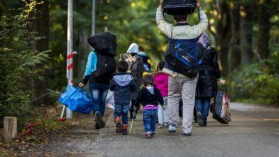 Cerere de propuneri de proiecte 2016 – Fondul pentru Azil, Migratie si Integrare