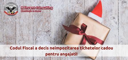 neimpozitarea-tichetelor-cadou-pentru-angajati-Reinvent-Consulting.png