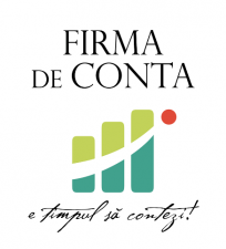 (P) Contabilitate de top pentru PFA-ul tau – Firma de Conta