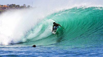 Cerere de propuneri de proiecte in domeniul turismului nautic si al sporturilor pe apa