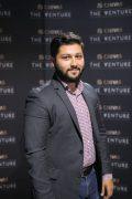 Khaled-Al-Mezayen-SOWAT_1.jpg