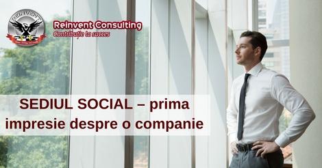 SEDIUL-SOCIAL-–-prima-impresie-despre-o-companie-Reinvent-Consulting.jpg
