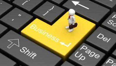 Antreprenori romani incepatori se pot inscrie la un accelerator de afaceri din Cehia sustinut de mari companii