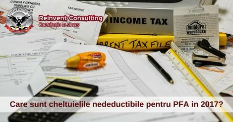 cheltuieli-nedeductibile-PFA-Reinvent-Consulting.jpg