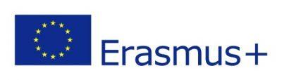 Bugetul UE: Comisia propune dublarea finantarii programului Erasmus