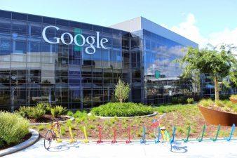 Fond de patru milioane de dolari pentru imigranti infiintat de Google