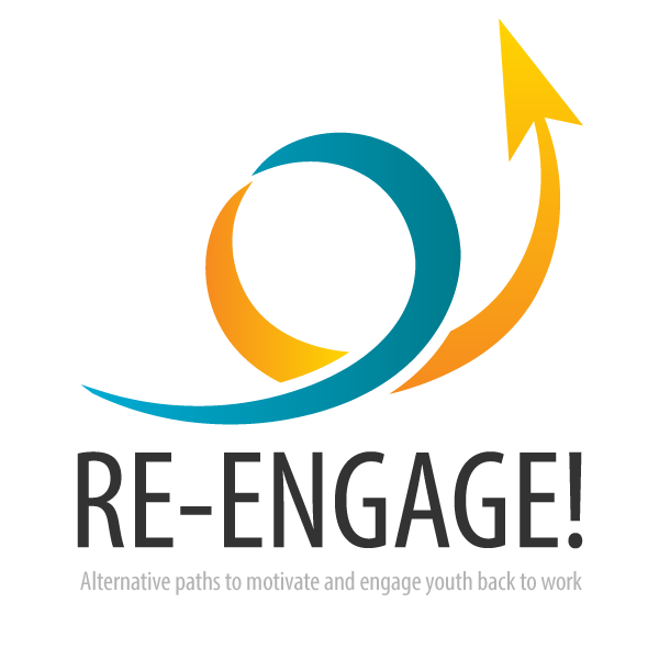 re-engage