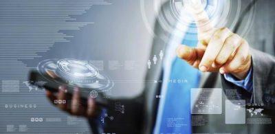 Startup-urile se pot inscrierie in acceleratorul pentru afaceri in tehnologie