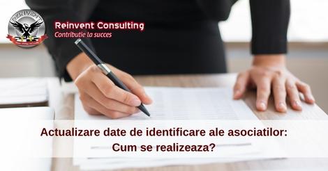 Actualizare-date-de-identificare-Reinvent-Consulting.jpg