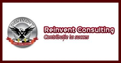 (P) Scadere taxe Registrul Comertului  – analiza Reinvent Consulting