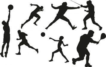 Info Day Erasmus+, cerere de propuneri de proiecte componenta Sport