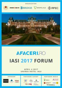 afis-forum-afaceri-ro-iasi-201.png