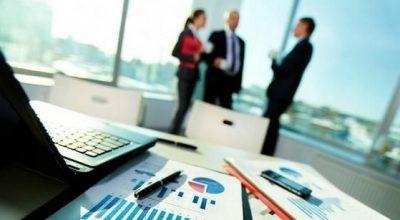 Companiile pot primi peste 100 mil lei ajutoare de stat pentru a crea locuri de munca