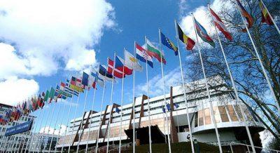 """S-a lansat evenimentul """"Open Day – Ziua portilor deschise la institutiile europene"""" din Bruxelles"""