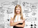 Fond de investitii de 50 de milioane euro pentru startup-uri fondate de femei
