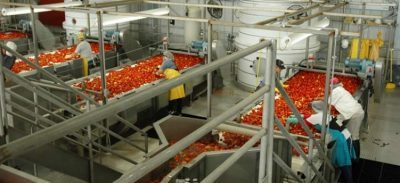 """PNDR: Se depun cererile de proiecte pentru submasura 4.2 """"Procesare produse agricole"""" in zona ITI"""