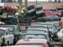 Ministerul Mediului: Pentru a reduce impactul traficului asupra calitatii aerului, am continuat RABLA