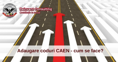 Adaugare-coduri-CAEN-cum-se-face-.jpg