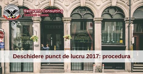 Deschidere-punct-de-lucru-2017-Reinvent-Consulting.jpg