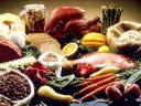 Peste 170 de milioane euro pentru promovarea produselor agroalimentare in intreaga lume