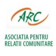 asociatia_pentru_relatii_comunitare-300x300.jpg