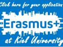 """Cerere de propuneri de proiecte 2017, programul COSME, """"Erasmus pentru tinerii antreprenori"""" – proiect pilot"""