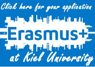 Experienta Erasmus+, facilitata prin tehnologiile mobile