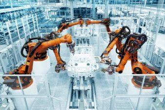 """Finantari de pana la 75.000 Euro si 100.000 Euro in doua acceleratoare pentru firme cu solutii pentru """"orase inteligente"""""""